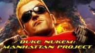 In addition to the best Android game Duke Nukem: Manhattan project for Xperia Tipo Dual download other free Sony Xperia Tipo Dual games for Android.