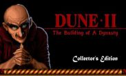 In addition to the game Tube Racer 3D for Android phones and tablets, you can also download Dune 2 for free.