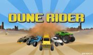In addition to the game Ice Breaker! for Android phones and tablets, you can also download Dune Rider for free.
