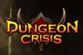 In addition to the game Stair Dismount for Android phones and tablets, you can also download Dungeon crisis for free.