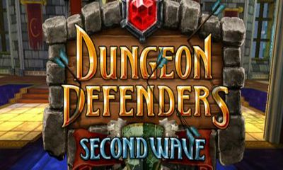 Download Dungeon Defenders Second Wave Android free game. Get full version of Android apk app Dungeon Defenders Second Wave for tablet and phone.