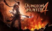 Dungeon Hunter 4 free download. Dungeon Hunter 4 full Android apk version for tablets and phones.