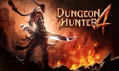 Download Dungeon Hunter 4 Android free game. Get full version of Android apk app Dungeon Hunter 4 for tablet and phone.
