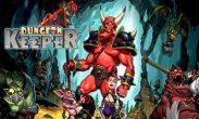 In addition to the game  for Android phones and tablets, you can also download Dungeon keeper for free.