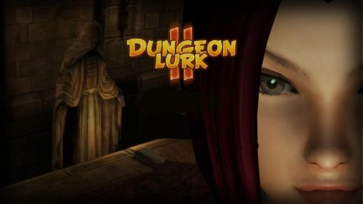 Download Dungeon lurk 2 Android free game. Get full version of Android apk app Dungeon lurk 2 for tablet and phone.
