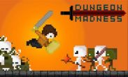 In addition to the game Anger B.C. TD for Android phones and tablets, you can also download Dungeon madness for free.