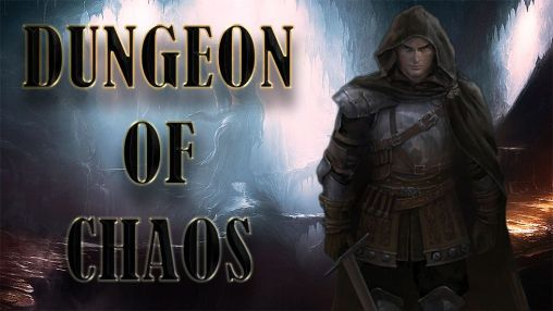 Download Dungeon of chaos Android free game. Get full version of Android apk app Dungeon of chaos for tablet and phone.