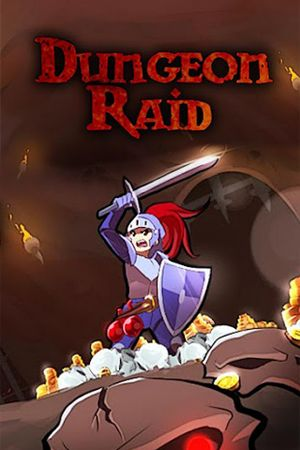 Download Dungeon raid Android free game. Get full version of Android apk app Dungeon raid for tablet and phone.