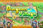 In addition to the game House of the Dead Overkill LR for Android phones and tablets, you can also download Dungeon village for free.