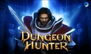 In addition to the game Doctor Bubble Halloween for Android phones and tablets, you can also download Dungeon Hunter for free.