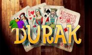 In addition to the game Virtual Tennis Challenge for Android phones and tablets, you can also download Durak for free.