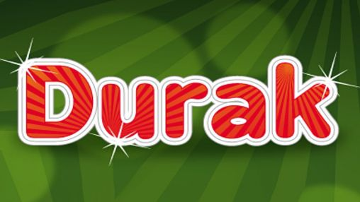 Download Durak by Brain Fitness Android free game. Get full version of Android apk app Durak by Brain Fitness for tablet and phone.