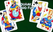 Durak card fun free download. Durak card fun full Android apk version for tablets and phones.
