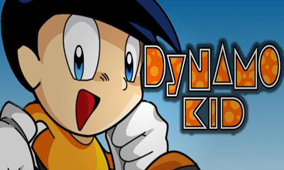 Download DynamoKid Touch Android free game. Get full version of Android apk app DynamoKid Touch for tablet and phone.