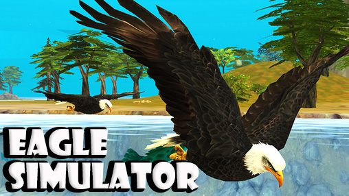 Download Eagle simulator Android free game. Get full version of Android apk app Eagle simulator for tablet and phone.