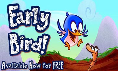 Download Early Bird Android free game. Get full version of Android apk app Early Bird for tablet and phone.