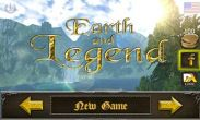 In addition to the game Chennai Express for Android phones and tablets, you can also download Earth And Legend 3D for free.