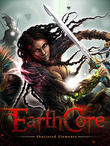In addition to the best Android game Earth core: Shattered elements for Xperia Neo L download other free Sony Xperia Neo L games for Android.