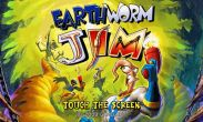 Earthworm Jim 2 free download. Earthworm Jim 2 full Android apk version for tablets and phones.