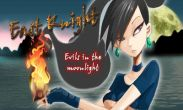 In addition to the game Lilli Adventures 3D for Android phones and tablets, you can also download East Knight for free.