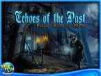 In addition to the game Dead effect for Android phones and tablets, you can also download Echoes of the past: Royal house of stone for free.