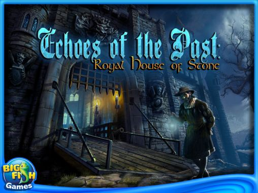 Download Echoes of the past: Royal house of stone Android free game. Get full version of Android apk app Echoes of the past: Royal house of stone for tablet and phone.