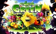 In addition to the game Talking Gremlin for Android phones and tablets, you can also download Eden to Green for free.