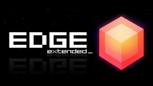 Download Edge extended Android free game. Get full version of Android apk app Edge extended for tablet and phone.