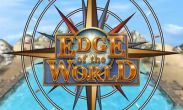 In addition to the game Slotomania for Android phones and tablets, you can also download Edge of the World for free.