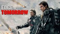 In addition to the best Android game Edge of tomorrow game for Asha 303 download other free Nokia Asha 303 games for Android.