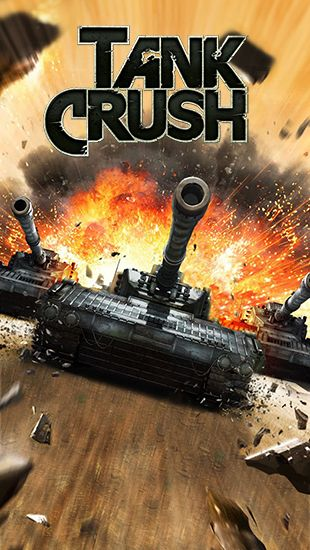 Download Efun: Tank crush Android free game. Get full version of Android apk app Efun: Tank crush for tablet and phone.