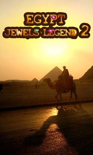 Download Egypt jewels legend 2 Android free game. Get full version of Android apk app Egypt jewels legend 2 for tablet and phone.