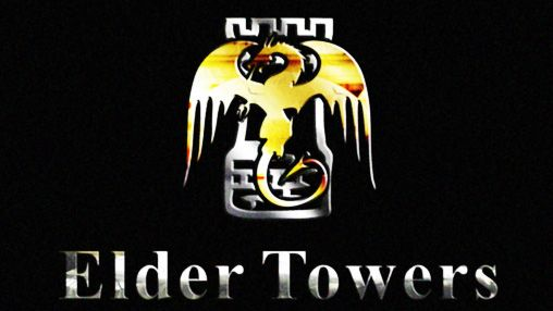 Download Elder towers Android free game. Get full version of Android apk app Elder towers for tablet and phone.