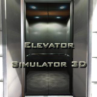 Download Elevator simulator 3D Android free game. Get full version of Android apk app Elevator simulator 3D for tablet and phone.
