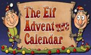 In addition to the game Mystery Manor for Android phones and tablets, you can also download Elf Adventure Calendar Full for free.