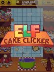 Download Elf cake clicker: Sugar rush. Elf on the shelf Android free game. Get full version of Android apk app Elf cake clicker: Sugar rush. Elf on the shelf for tablet and phone.
