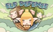 In addition to the game Captain America. Sentinel of Liberty for Android phones and tablets, you can also download Elf Defense for free.