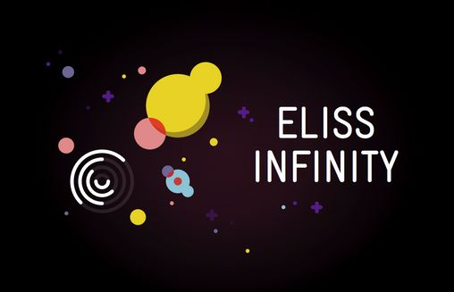 Download Eliss infinity Android free game. Get full version of Android apk app Eliss infinity for tablet and phone.