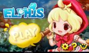 In addition to the game Farm Frenzy 2 for Android phones and tablets, you can also download Elphis Adventure for free.