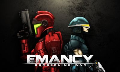 Download Emancy: Borderline War Android free game. Get full version of Android apk app Emancy: Borderline War for tablet and phone.