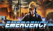 In addition to the game Tiny Tribe for Android phones and tablets, you can also download Emergency for free.