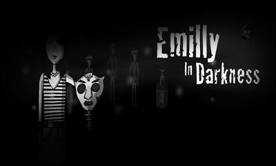 Download Emilly In Darkness Android free game. Get full version of Android apk app Emilly In Darkness for tablet and phone.