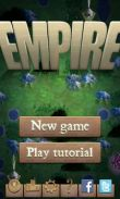 In addition to the game Tiny Monsters for Android phones and tablets, you can also download Empire. Deck Building Strategy for free.