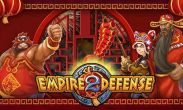 In addition to the game Rolling Star for Android phones and tablets, you can also download Empire defense 2 for free.