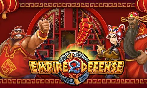 Download Empire defense 2 Android free game. Get full version of Android apk app Empire defense 2 for tablet and phone.