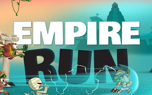 Download Empire run Android free game. Get full version of Android apk app Empire run for tablet and phone.