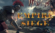 Empire siege free download. Empire siege full Android apk version for tablets and phones.