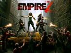 In addition to the game Mini Dash for Android phones and tablets, you can also download Empire Z for free.