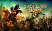 In addition to the game Gangster Granny for Android phones and tablets, you can also download Emross War for free.