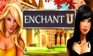 In addition to the game Skylanders Cloud Patrol for Android phones and tablets, you can also download Enchant U for free.